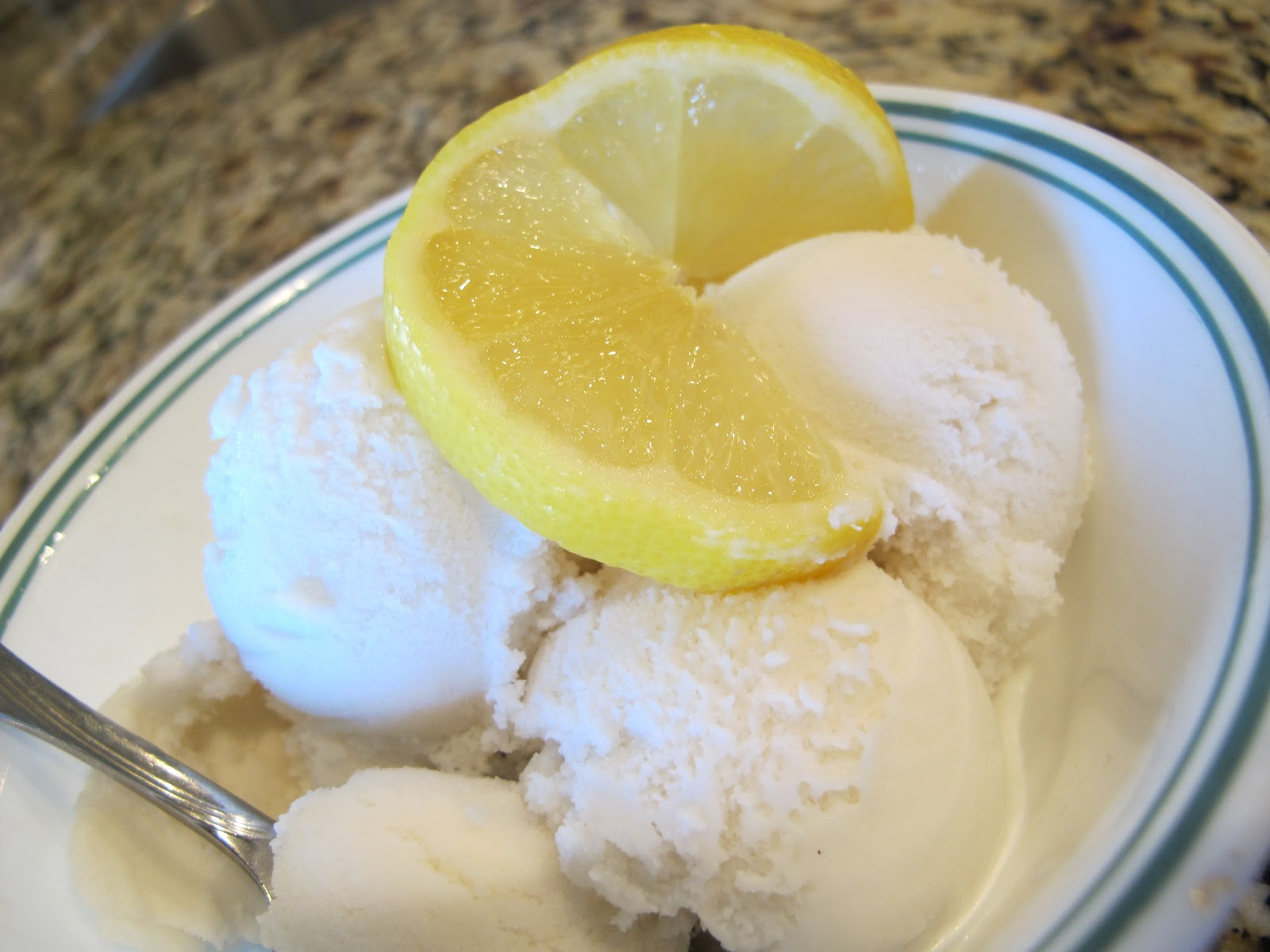 cream lemon ice cream lemon cream pie lemon meringue ice cream ...