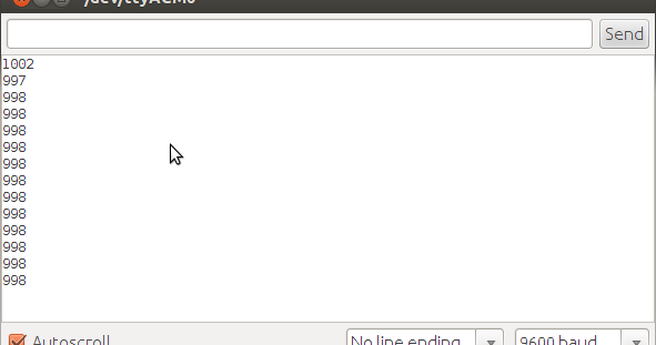 Arduino er implement timer interrupt for due