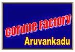 Cordite Factory, Aruvankadu 47 Group C & B Vacancies 2015