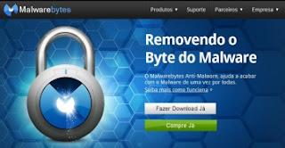 malwarebytes-scanner-computador