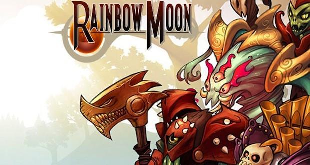 Rainbow%2BMoon%2B1.jpg