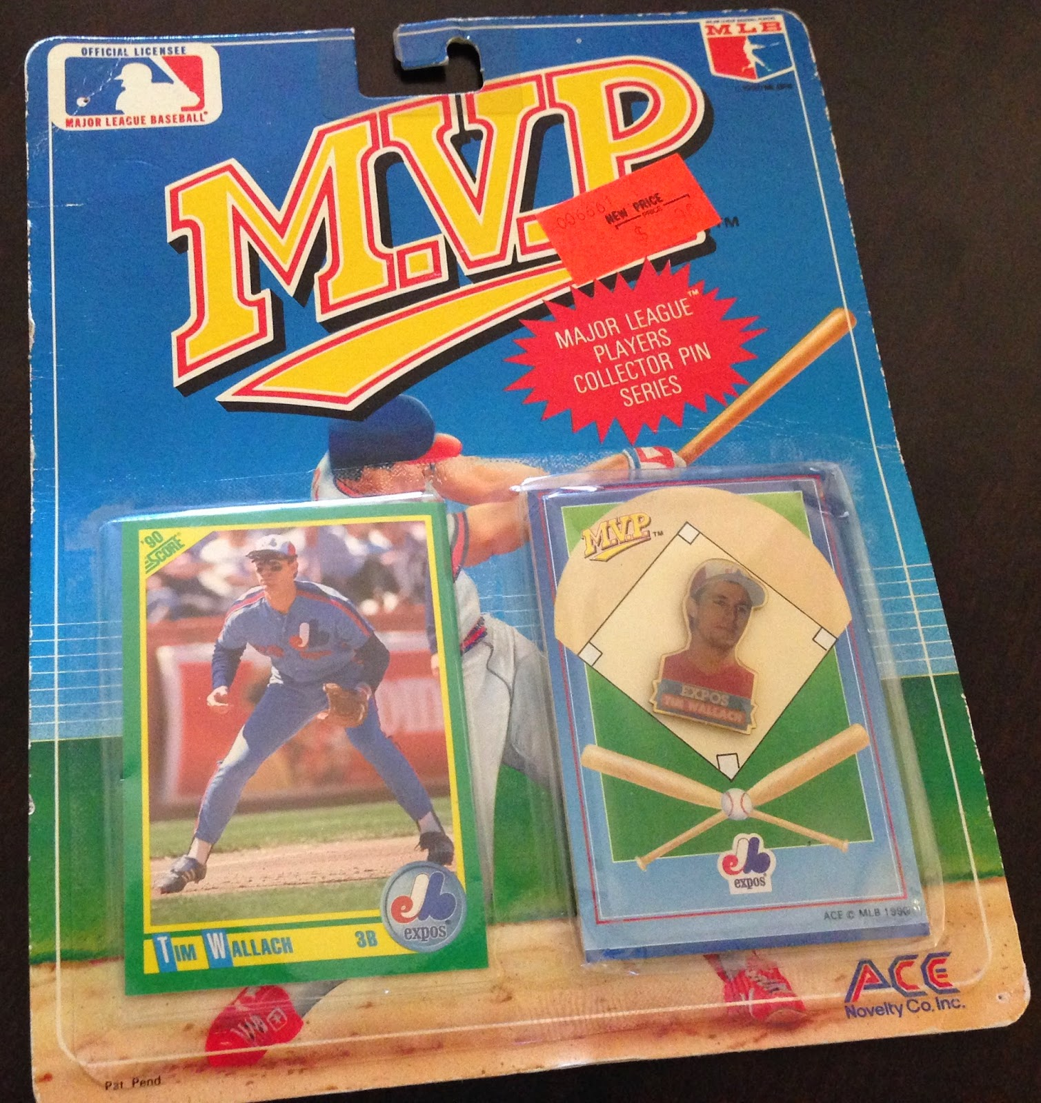 i remember buying this at a toys r us as a kid i actually bought or was bought by mother two of them which at the time felt like a huge windfall