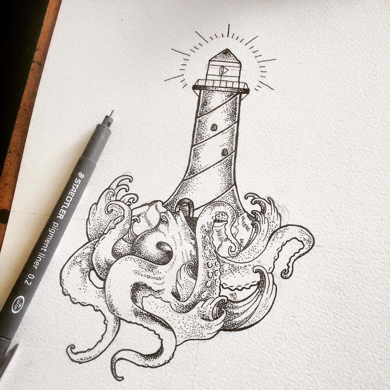 desenho dotwork, desenho de sereia, tattoo design, watercolor, watercolor tattoo, watercolour, watercolor art, old school tattoo, tatuador aquarela, tattoo, aquarela, pontilhismo, como fazer pontilhismo, onde tatuar aquarela, como tatuar aquarela, como pintar com aquarela, como fazer dotwork, dotwork design