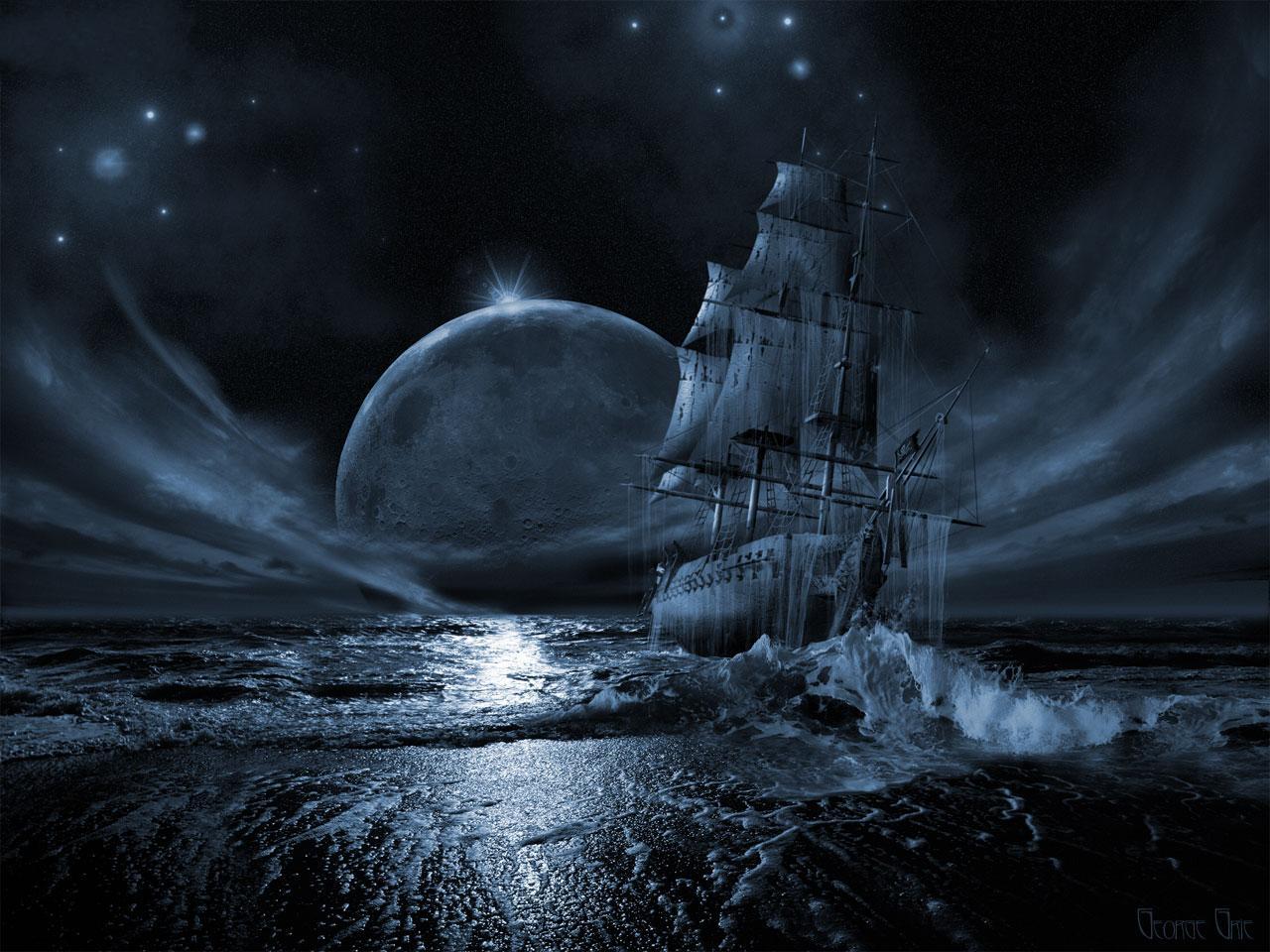http://3.bp.blogspot.com/-WZjUsVT17OA/TjZSIVjNncI/AAAAAAAABIE/F4lvFZntnfk/s1600/18-483d-ghost-ship-poster2.jpg