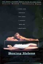 Watch Boxing Helena 1993 Megavideo Movie Online