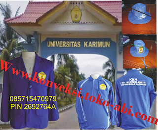 Tempat Pembuatan Jas Almamater di Daerah Jakarta Barat Grogol Petamburan: Grogol, Jelambar Baru, Jelambar, Tanjung Duren Selatan, Tanjung Duren Utara, Tomang, Wijaya Kusuma