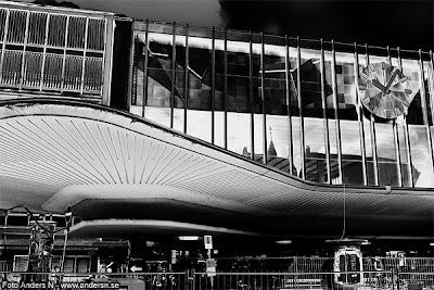 München Hauptbahnhof, central station, railroad, järnväg, järnvägsstation, deutschland, germany, tyskland
