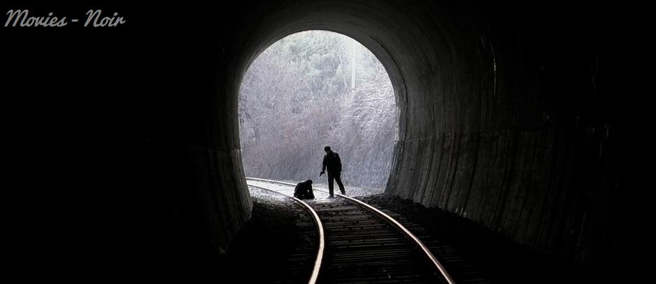Movies - Noir
