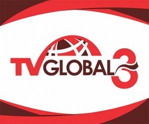 TV Global 3
