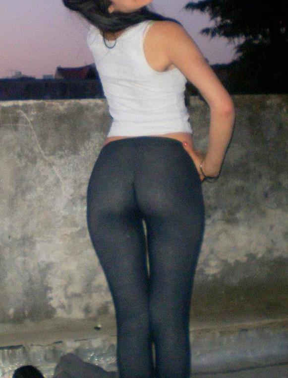 Cumbieras