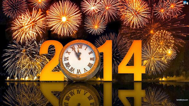 nuovo-anno-2014-sfondi
