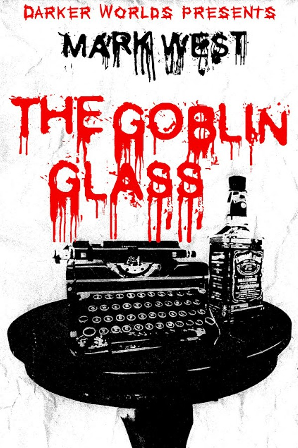 Buy The Goblin Glass