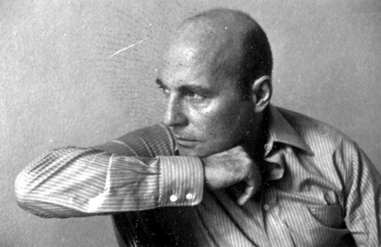 Hans Werner Henze (1926-2012) - Page 3 05