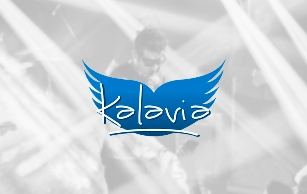 Kalavia House Music
