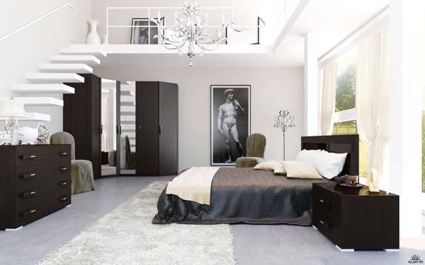 Ziemlich Zimmerfarben Ideen Zeitgenössisch - Hauptinnenideen ...