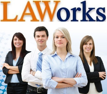 Laworks.net: Get laworks unemployment benefits, Find Jobs & More