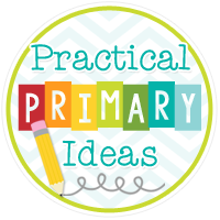 Practical Primary Ideas
