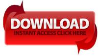 January 2015 Download Repair Manual
