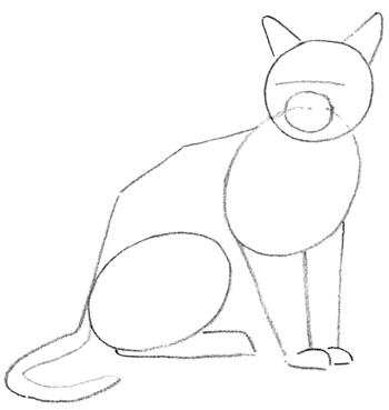 Corso di grafica e disegno per imparare a disegnare come for Disegnare la pianta del piano di casa