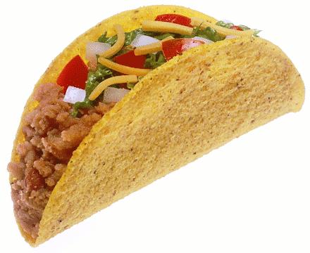 The fat artery torchy 39 s tacos austin tx for Minimal art nedir