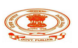 Punjab Revenue Patwari Recruitment 2015