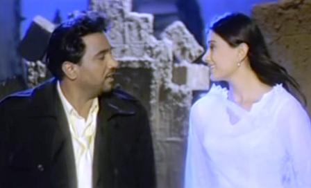 Khat Tukde Tukde Song Lyrics - Sardool Sikander | Haiya Ho (2002)