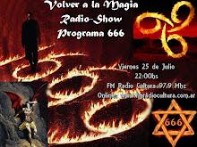 666 La Marca de la Bestia?