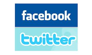 facebook/opciondeveracruz twitter/@opciondveracruz