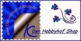 http://derhobbyhofblog.blogspot.de/