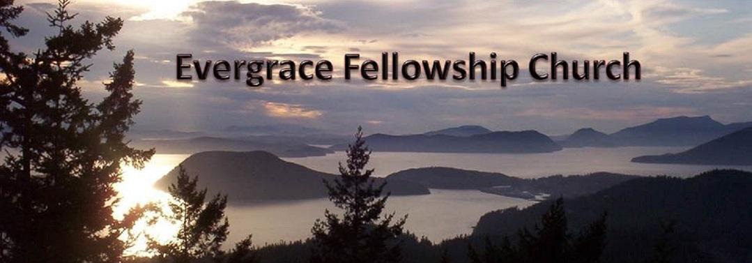 Evergrace Fellowship Church