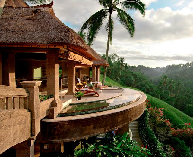 Photo from hotel Mariana Resort & Spa Saipan Hotel