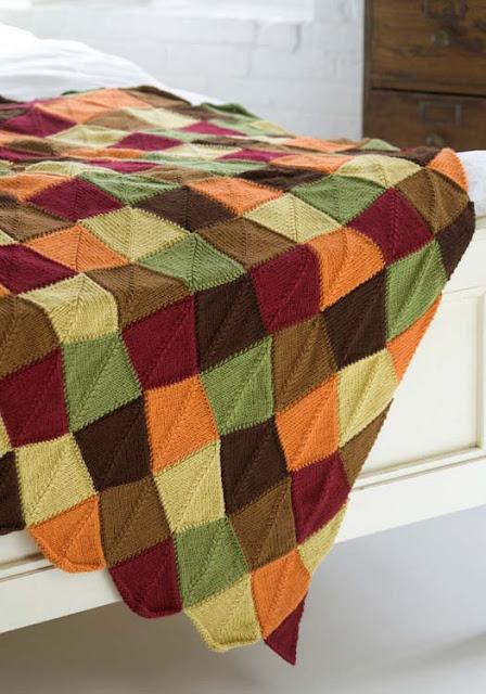 Autumn Yarn3