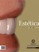 REVISTA DENTAL PRESS DE ESTÉTICA