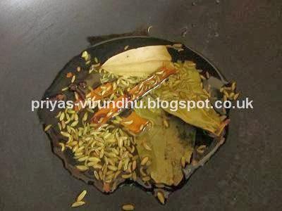 hyderabadi chicken biryani video recipe tiramisu