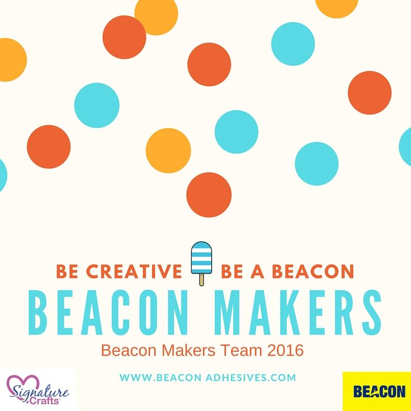Beacon Maker
