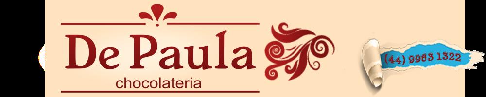 De Paula Chocolateria
