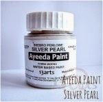 http://kolorowyjarmark.pl/pl/p/Ayeeda-Paint-pearl-silver/515