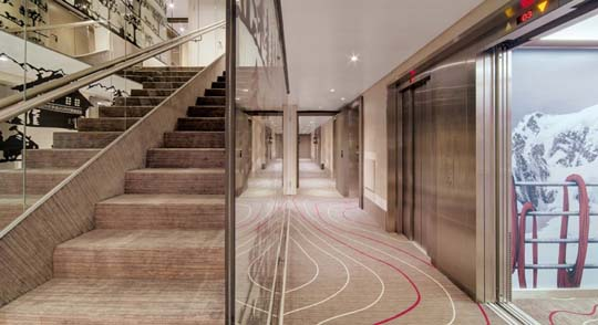 Beautiful-agora-hotel-design-by-Studio-Hertrich-and-Adnet