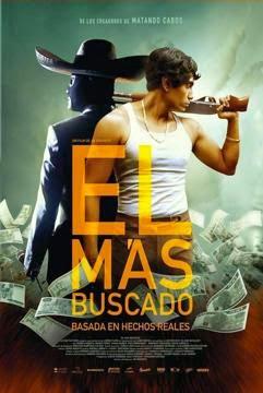 descargar El Mas Buscado en Español Latino