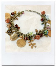 Urbane Fruits Jewellery