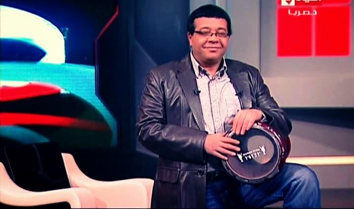 مشاهدة برنامج بنى آدم شو - الحلقة التاسعة - احمد ادم بدون تحميل اونلاين