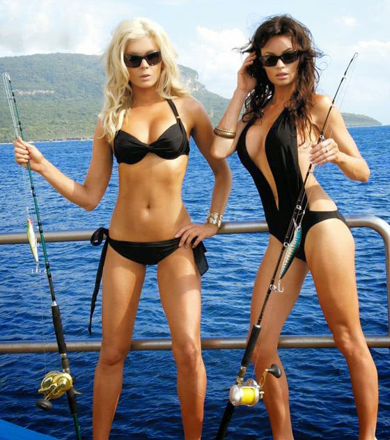 pics-of-ladies-fishing-in-bikini-great-big-pussy-lips