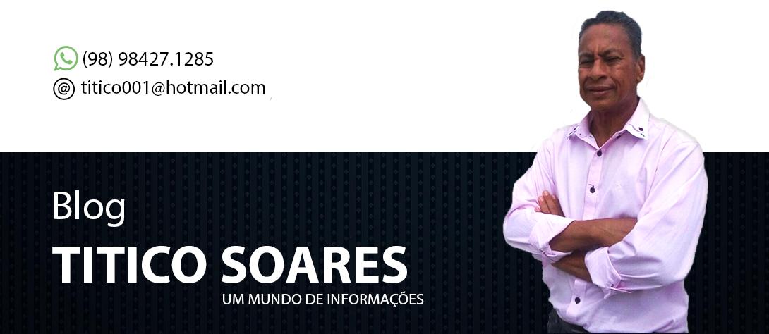 Titico Soares