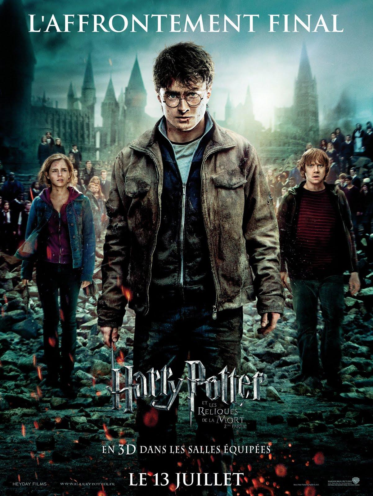 http://3.bp.blogspot.com/-W_5IbvtG99I/TgIf3t7w2AI/AAAAAAAAAJI/NfoizabnZSs/s1600/Harry-Potter-7.2-Affiche-Finale-France.jpg