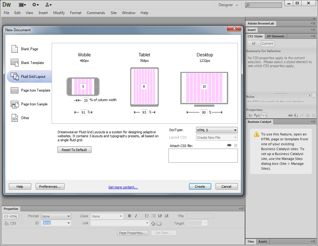 Adobe Dreamweaver CS6 Full Türkçe indir Son …