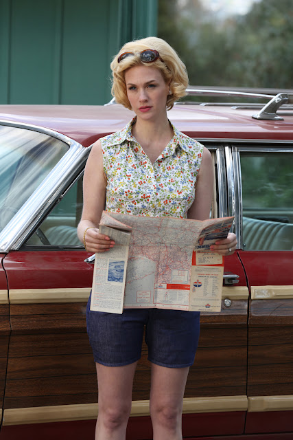 betty mad men
