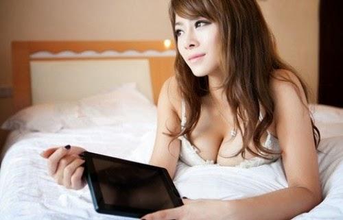 tablet tips, new tablet, Android tablet, iOS tablet, iPad, tips to buy tablet, nuevo gadget, consejos de tabletas, nueva tableta, tablet Android, tablet iOS, iPad, consejos para comprar tablet,