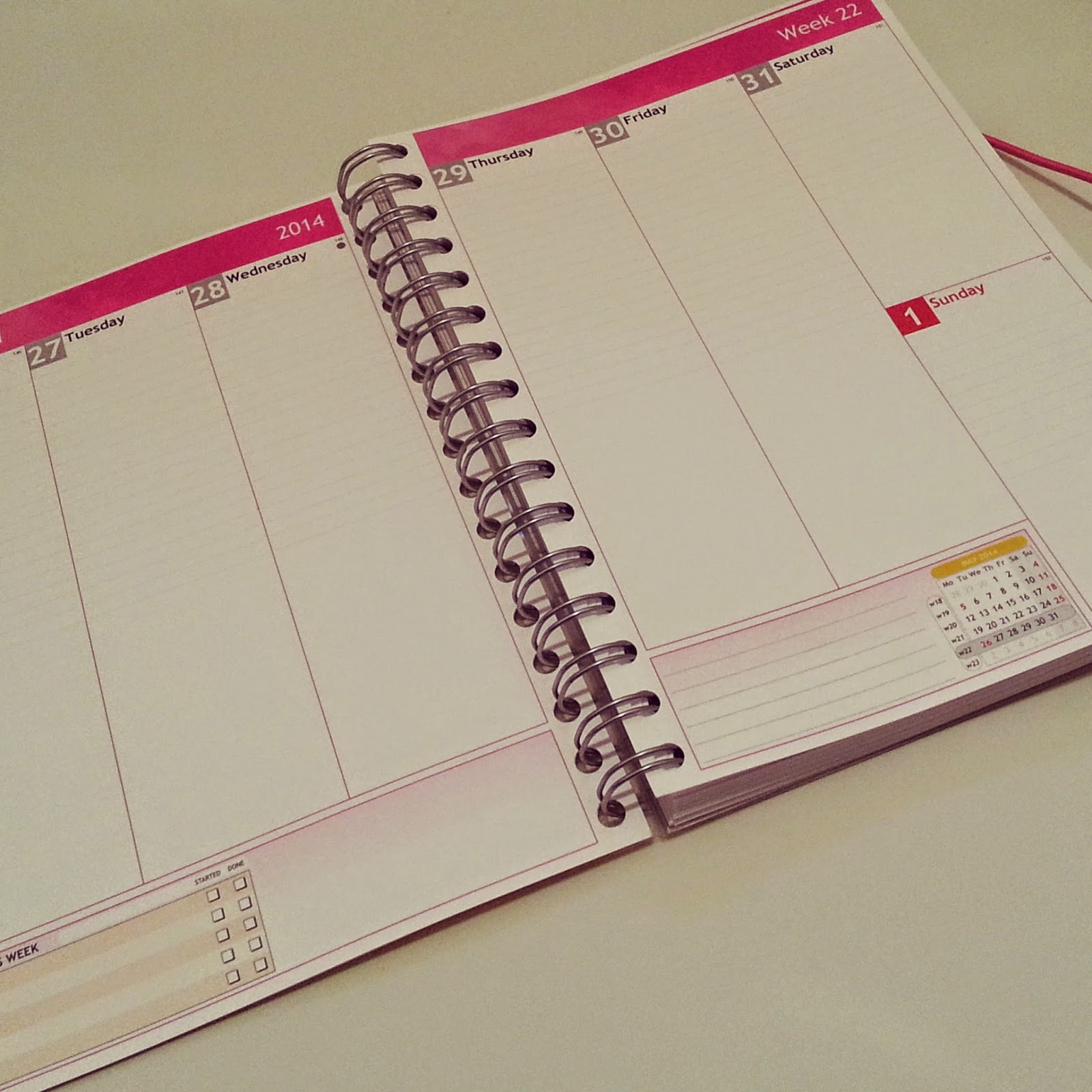 personal-planner-uk-personalised-blog-planner (5)