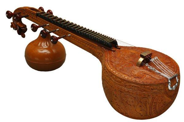 http://3.bp.blogspot.com/-W_6t41HxkVc/T1iazHPGzOI/AAAAAAAABAk/aYjGqO_pecM/s1600/Music_Instruments_Veena.jpg