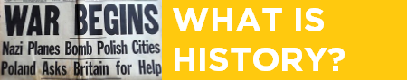 http://historyjk.blogspot.ie/2012/09/first-year-what-is-history.html